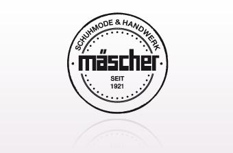 Logo-Mäscher-1