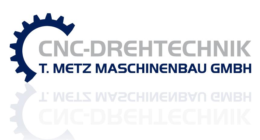 Logo-Metz-1-a