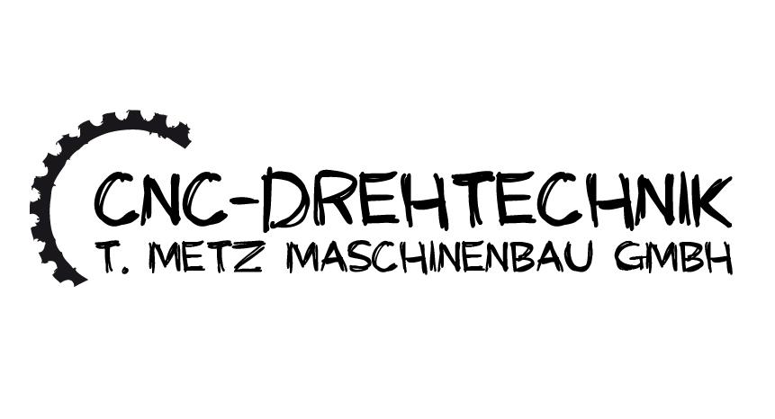 Logo-Metz-1-b