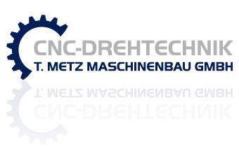 Logo-Metz-1