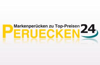 Logo-P24-1