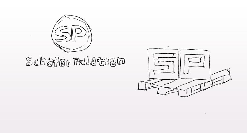 Logo-Schäfer-Paletten-1-b