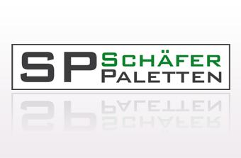 Logo-Schäfer-Paletten-1
