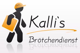 Logo-Schulte-1