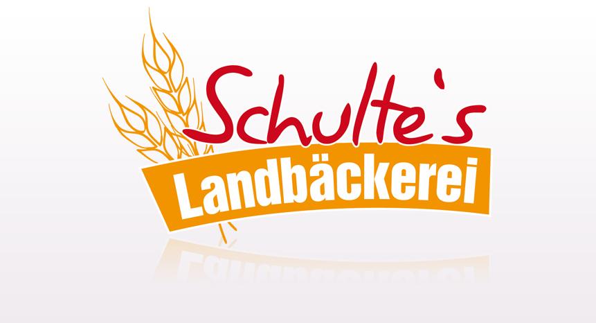 Logo-Schulte-2-a