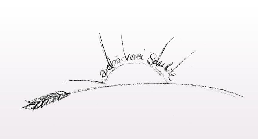 Logo-Schulte-2-c