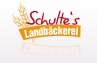 Logo-Schulte-2