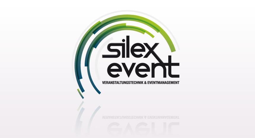 Logo-SilexEvent-1-a