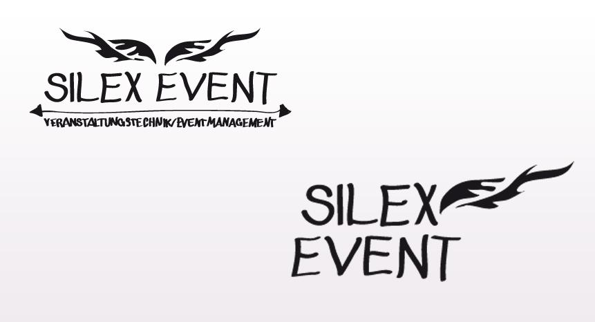 Logo-SilexEvent-1-b