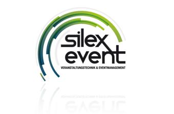 Logo-Silexevent-1
