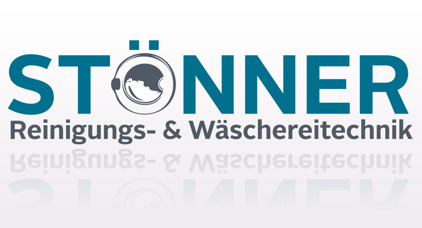 Logo-Stönner-1-a