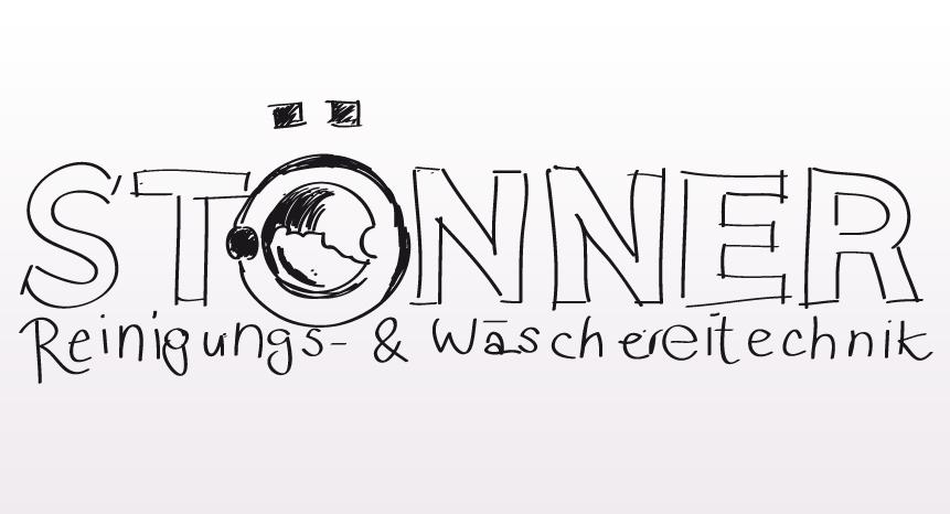 Logo-Stönner-1-b