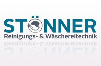 Logo-Stönner-1