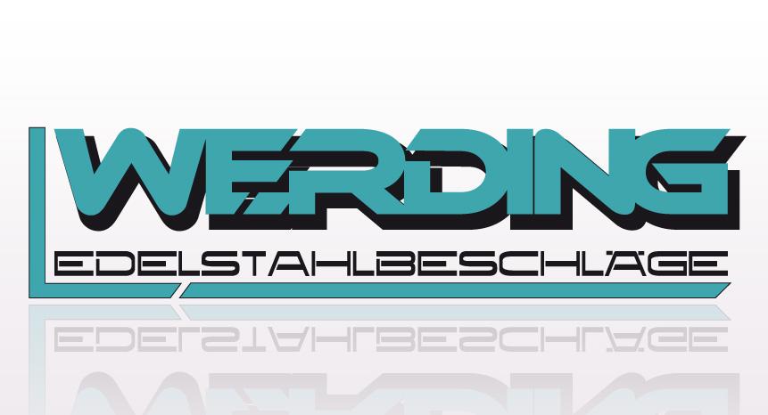 Logo-Werding-1-a