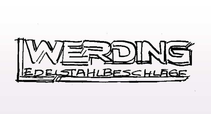 Logo-Werding-1-b