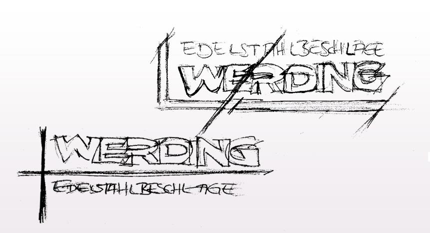 Logo-Werding-1-c