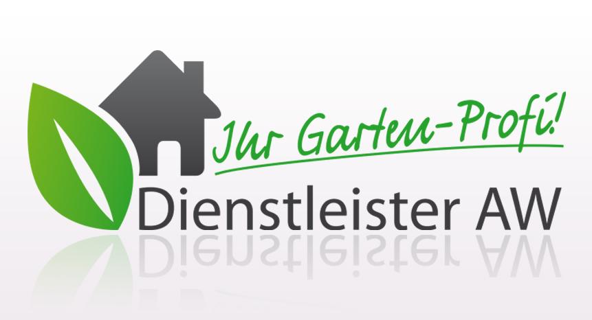 Logo-Werner-1-a