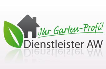 Logo-Werner-1