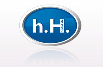 Logo-hedat-1