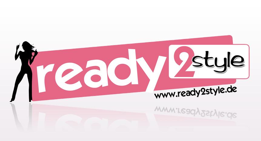 Logo-ready2style-1-a