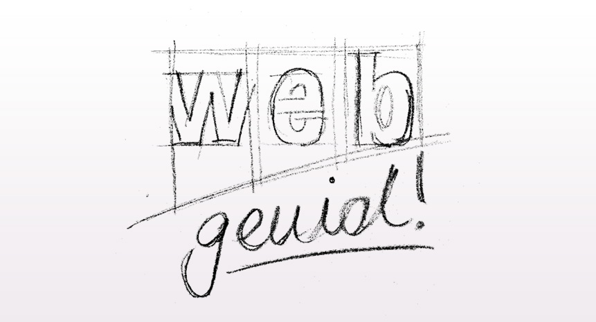 Logo-webgenial-1-b