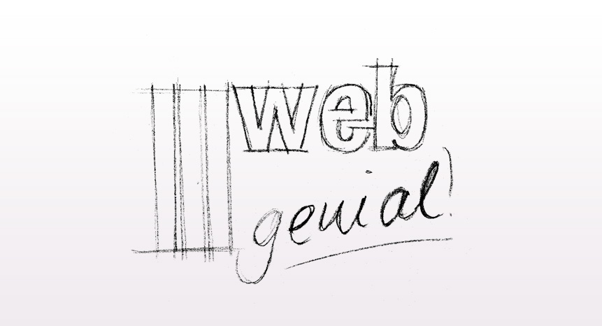 Logo-webgenial-1-c