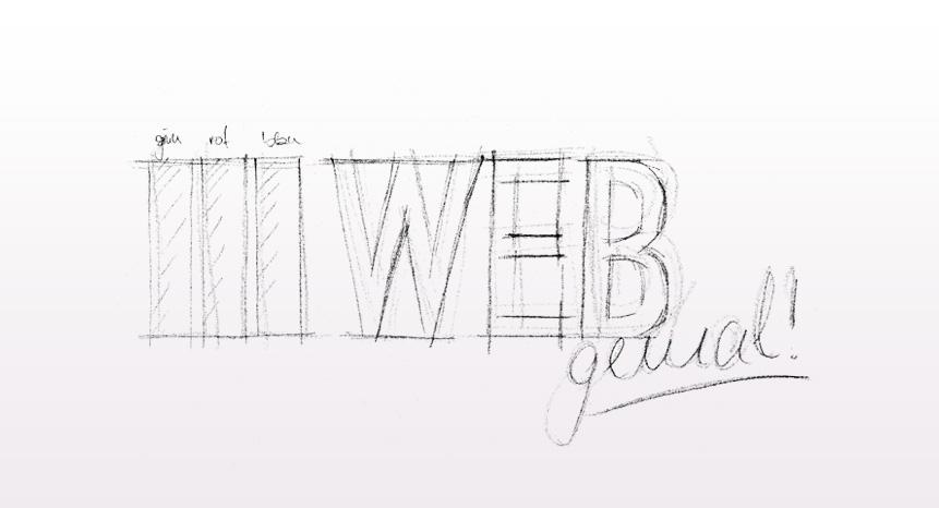 Logo-webgenial-1-d