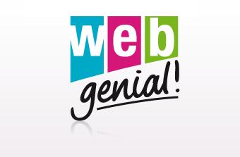 Logo-webgenial-1