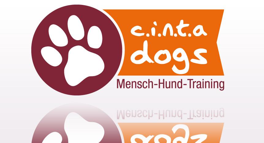 Logo_CintaDogs-1a