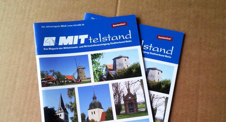 Magazin-MIT-1-a