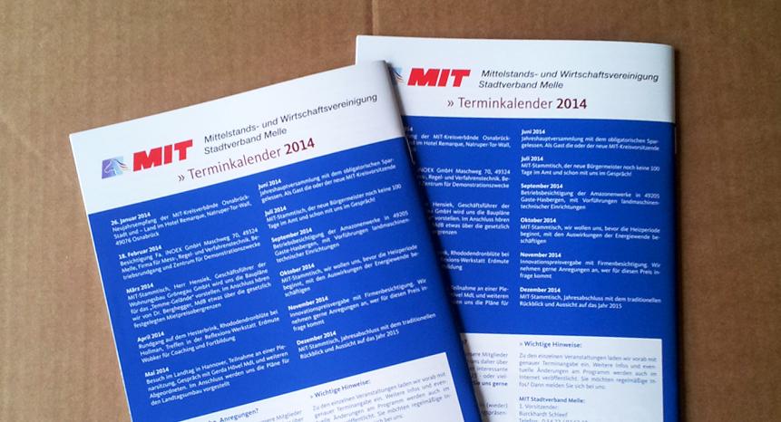 Magazin-MIT-1-b