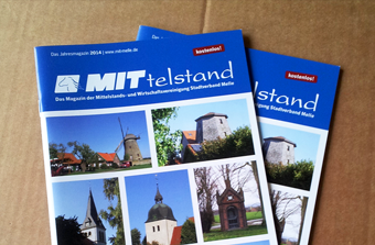 Magazin-MIT-1