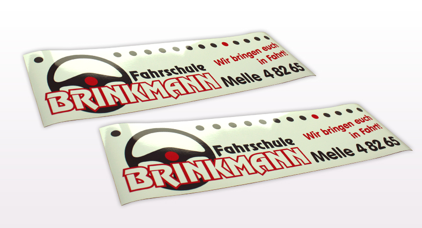 Magnetschilder-Brinkmann-1-a