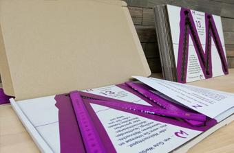 Mailing-Zollstock-Mediascream-1