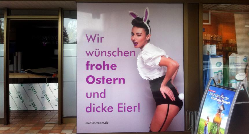 Mediascream-Osterwerbung-1-a