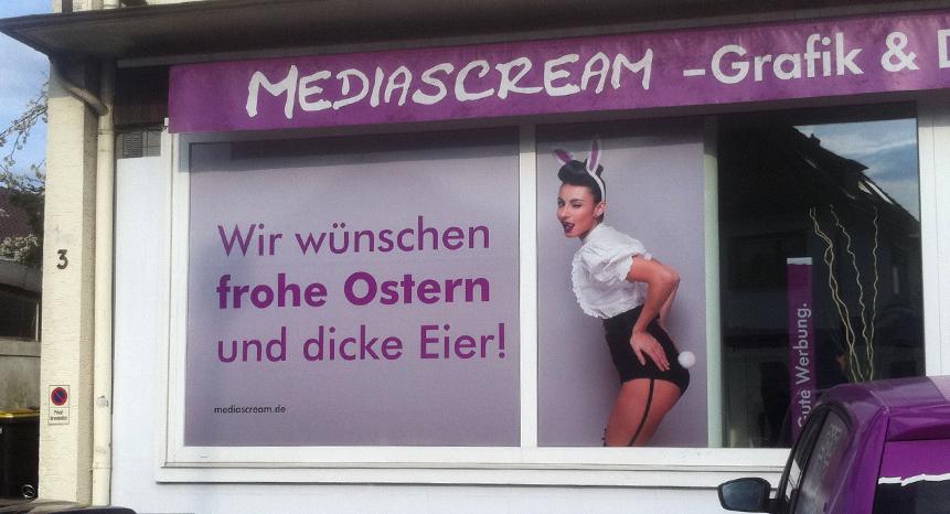 Mediascream-Osterwerbung-1-c