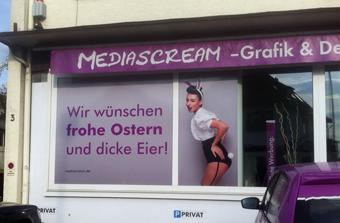Mediascream-Osterwerbung-1