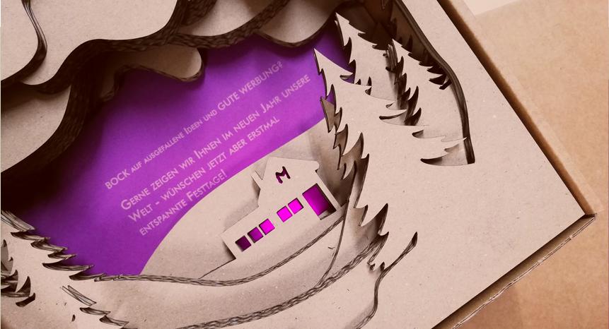 Mediascream_Weihnachten-Leuchtkarte2019-a