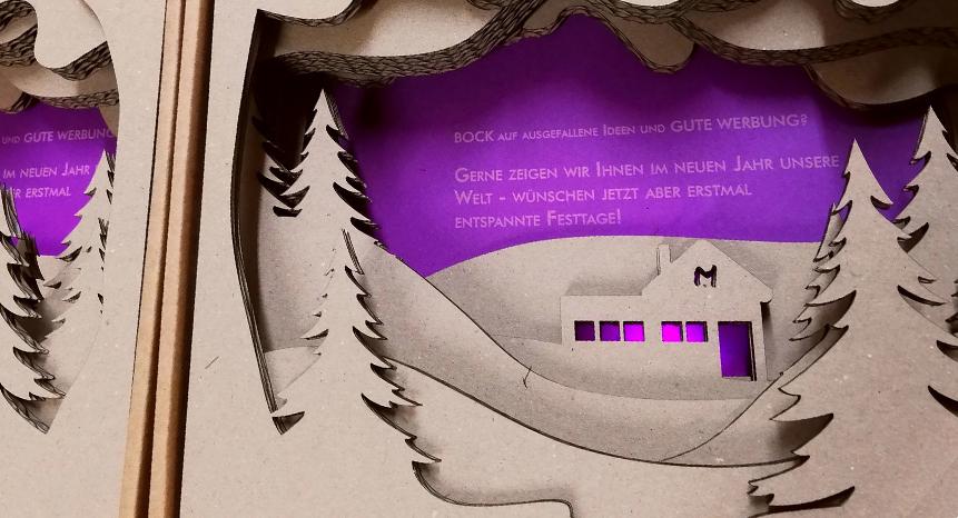 Mediascream_Weihnachten-Leuchtkarte2019-d
