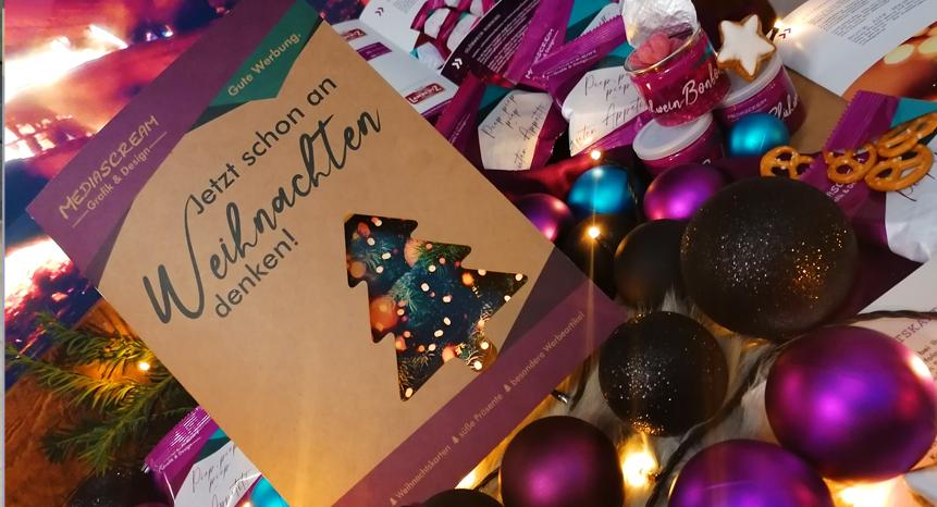 Mediascream_Weihnachtsbroschuere-1-a