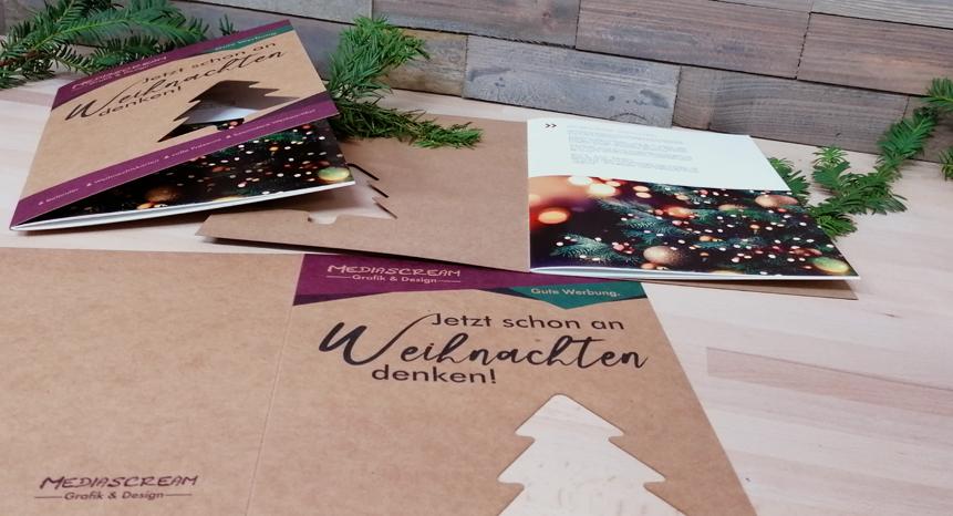 Mediascream_Weihnachtsbroschuere-1-d