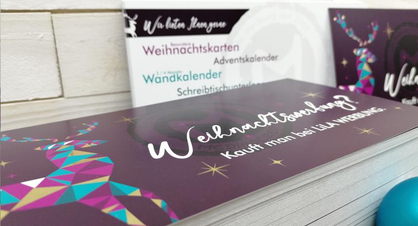 Mediascream_Weihnachtskarte-Info-b