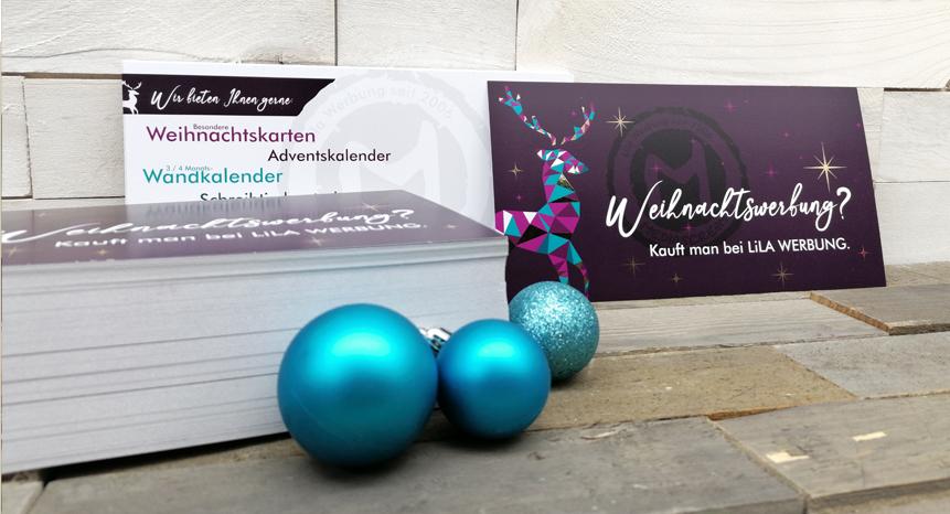 Mediascream_Weihnachtskarte-Info-c