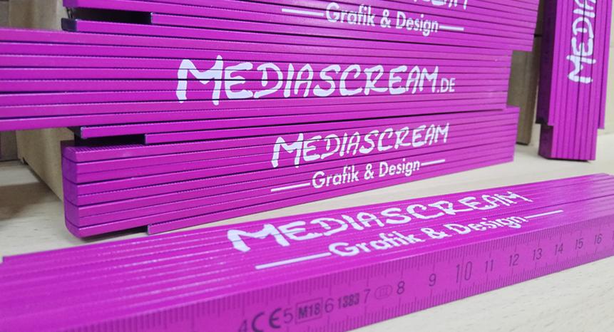 Mediascream_Zollstock-1-a