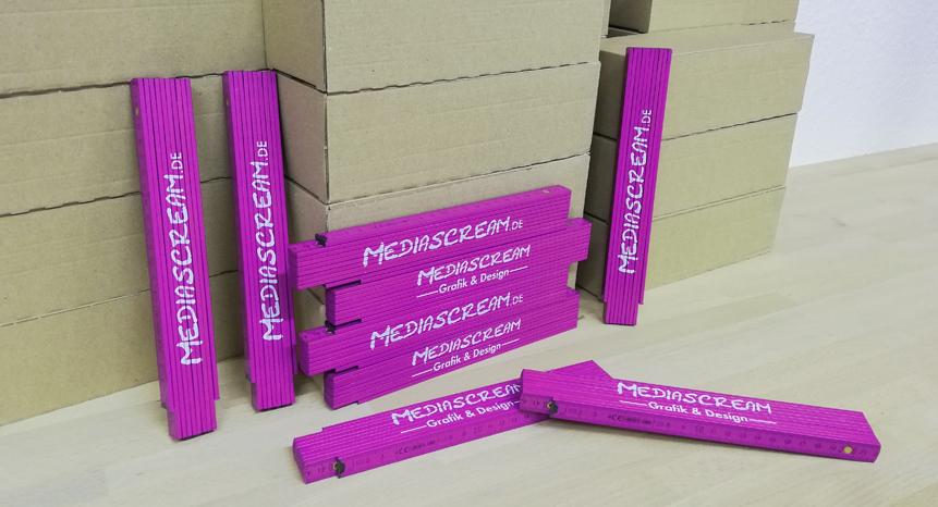 Mediascream_Zollstock-1-c