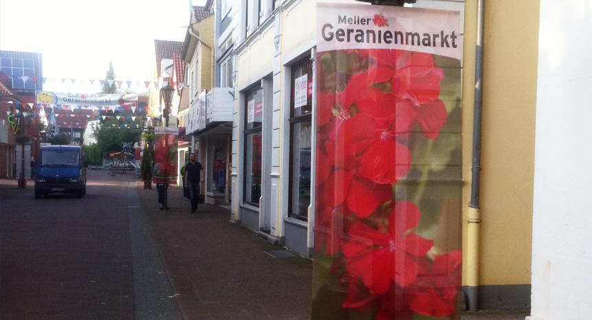 Meshbanner-StadtMelle-1-c