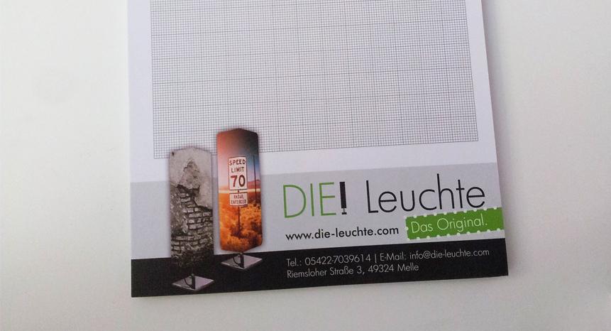 Notizblöcke-DieLeuchte-1-b