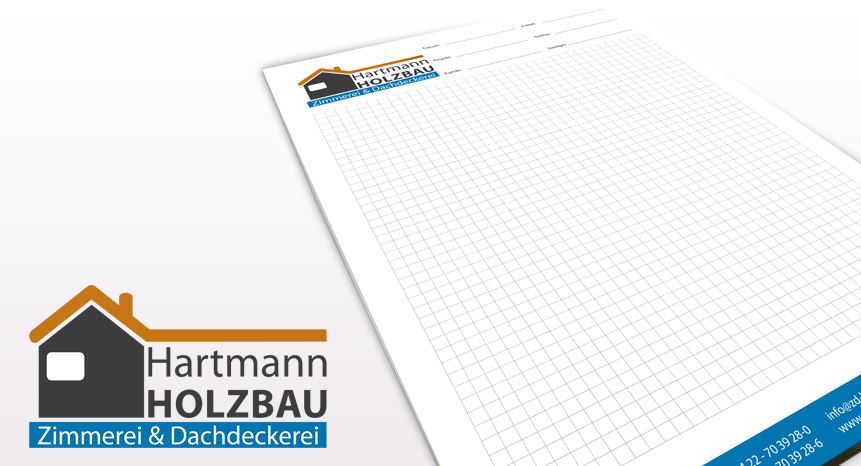 Notizblöcke-Hartmann-1-b