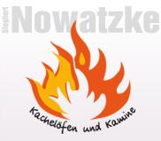 Nowatzke2