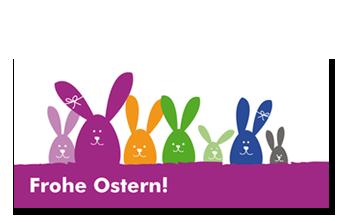 Osterkarte-Mediascream-1